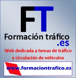 CURSOS FORMACION TRAFICO